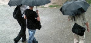 overstroming-zomer-wateroverlast
