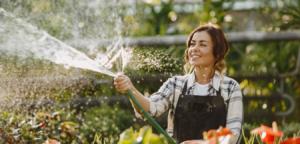 Regenwater kalkvrrij opslag van grote volumes regenwater die aansluiten bij uw bedrijfsproces
